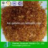 Gelatina comestible de la categoría alimenticia de 260 floraciones
