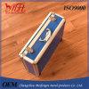 Медицинская коробка алюминия ранга охраны окружающей среды