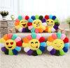 Подушка Emoji, подушка Emoji Sun