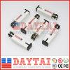 Sc-F Femenino Blanco Color Convertidor Óptico FTTH Receptor