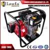 Diesel2inch feuerbekämpfung-Hochdruckwasser-Pumpe
