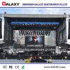 Het openlucht Volledige LEIDENE van de Kleur Scherm van de Vertoning P2.976/P3.91/P4.81 voor het Stadium van de Gebeurtenissen van de Huur