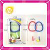 Minifederballschläger-Spielwaren