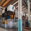 歴史35年は3500t Meatal鋳造の製造のためのダイカスト機械を