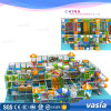 Huis van de Speelplaats van het Nieuwe Product van Vasia het Mini Binnen