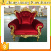 Neueste Divany europäische französische Art-klassisches Sofa (JC-K20)