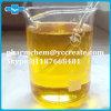 Benzoato bencílico del CAS 120-51-4 Fixative solvente de la condimentación del caramelo del perfume de la esencia