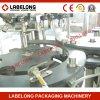 Completare l'impianto di imbottigliamento minerale dell'acqua potabile
