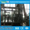 l'eau 2000-32000bph Laver-Remplir-Recouvrant la machine 3 in-1
