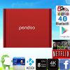 2016 Le meilleur design Pendoo T95u PRO Octa de base