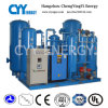 Psaの酸素窒素圧力振動吸着システム
