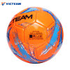相当なバルク従来の32のパネルのサッカーボール