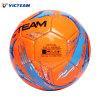 Sustancial a granel tradicional 32 paneles del balón de fútbol