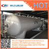 25000liters Bodentyp bewegliche LPG-Gas-Zufuhr-Station für Verkauf