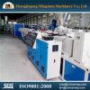 Máquina plástica da extrusão da tubulação do PVC com ISO9001 e GV
