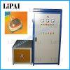 Máquina de calefacción de inducción para toda la clase de metales