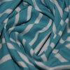 100%Cotton Jersey teñida hilado para la ropa