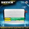 -Решетки инвертора волны синуса высокой частоты 1200W инвертор чисто микро- солнечный сделанный в Китае