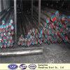 Acier allié à grande vitesse laminé à chaud de l'acier 1.3247/M42