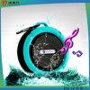 Подарок промотирования! Диктор Bluetooth водоустойчивого нот высасывателя портативный миниый