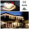 Tira 5050 de la luz del LED para el hotel fuera de decoraciones
