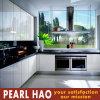 Mobilia personalizzata della cucina