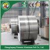 Papel de aluminio para el hogar del rodillo enorme del papel de aluminio de la cocina