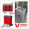 Transformer/10kv droog de transformer/in-Deur van het Type de Transformator van het Voltage