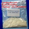 Powd sin procesar Boldenone Cypionate para el músculo del crecimiento