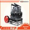 Trituradoras del cono de la venta caliente del zenit y del precio bajo pequeñas
