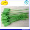 Dichtungs-Kabel-Marke der grünen Farben-Ntag213 NFC