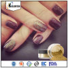 Kolortek Cosmetic Glitter Powder, Nail Art Glitter Powder