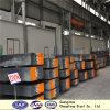 Cr12Mo1V1は、D2、1.2379のSKD11鋼鉄冷たい作業鋼鉄を停止する