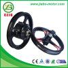 Do '' motor elétrico do cubo de roda da bicicleta da liga 36V 250W mag Jb-90/14