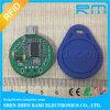 特別な新製品最もよい販売法OEM実行中RFIDの読取装置のモジュール