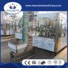 Machine de Van uitstekende kwaliteit van het Vruchtesap van China Voor de Fles van het Glas met Draai van GLB