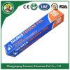 Emballage inférieur de papier d'aluminium de ménage de nouveaux produits des prix
