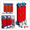 Transformateur Sec-Typr de la tension Trnsformer/in-Door de Transformer/800kVA