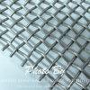 304/316/430 Roestvrij staal Geweven Netwerk van de Draad van de Filter