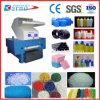 600-800kg/H Crushing Ability Plastic Shredder/Crusher (HGD960)