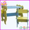 Mesa e Cadeira para Crianças (WJ278368)