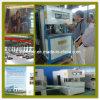 De Schonere Machine van de Hoek van de Deur van het Venster van het Profiel van het Venster Machinery/UPVC van de Deur Machine/UPVC van het Venster UPVC