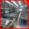 CER Verified 6s Shaking Table/Vibration Shaker Table für Mining Processing