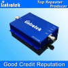 téléphone mobile Signals Booster Repeater de 2g Mini Amplifier GM/M 900MHz