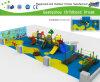 China CE aprovado Grande Combinação Parque de Diversões Parque exterior (H14-03263)