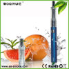 High Quality를 가진 공장 Price Glass Dry Herb Vaporizer