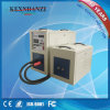 Metal Masting를 위한 25kw High Frequency Induction Heater Welding Machine
