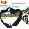Câmara de ar interna 3.00-18 da motocicleta da alta qualidade