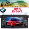 BMW E46/M3 (CT2D-SBMW1)の特別な車のDVDプレイヤー