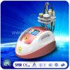 De Machine van het Verlies van het Gewicht van het Vermageringsdieet van het Lichaam van de Cavitatie rf van de ultrasone klank